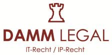 Logo Rechtsanwalt Dr. Ole Damm